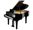 mes pianos d'occasion